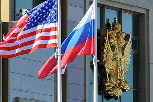 Mỹ, Nga 'bắt tay' tìm kiếm máy bay bị bắn hạ trong chiến tranh lạnh