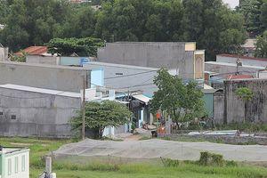 TP.HCM: Rối việc cấp phép xây dựng nhà ở nông thôn
