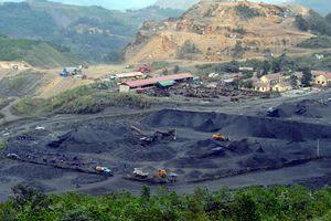 EVN lo thiếu điện vào năm 2019 do không đủ than, TKV phản bác
