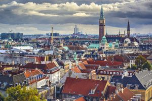 3 điều giáo sư Đan Mạch đề xuất cho TP.HCM để xây đô thị bền vững