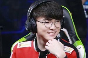 Game thủ nổi tiếng nhất Hàn Quốc kiếm 3 triệu USD/năm, chưa có bạn gái