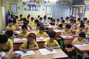 Góc nhìn nhà giáo: Thay đổi cách đánh giá thi đua trong giáo dục