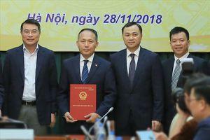 NHNN quyết định cho VIB áp dụng chính thức Basel II