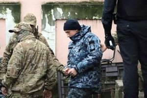 Châu Âu kêu gọi kiềm chế, Nga tìm kẻ giật dây Ukraine