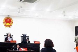 Vụ kiện Chủ tịch Đà Nẵng: Tòa bác 2, đồng ý 1 yêu cầu của nguyên đơn