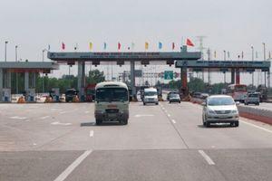 Bị công ty Yên Khánh của Vũ Thị Hoan kiện, Bộ GTVT 'cầu cứu' Bộ Tài chính