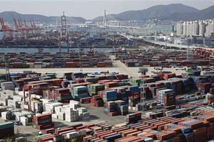 Hàn Quốc, Chile bắt đầu đàm phán sửa đổi FTA