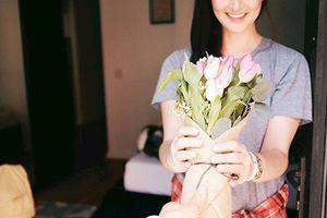 Hạnh phúc đơn giản chỉ nằm trong 6 thói quen thường ngày này