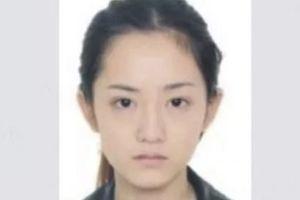 'Nữ tội phạm xinh đẹp nhất Trung Quốc' bất ngờ ra đầu thú