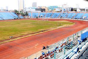 Trả 1.251 tỉ đồng, Đà Nẵng có lấy lại được sân Chi Lăng ?