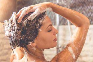 Tắm bao nhiều lần một tuần để tốt nhất cho sức khỏe?