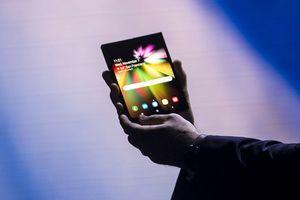 Hàn Quốc phạt nhiều doanh nghiệp, cá nhân bán công nghệ Samsung cho Trung Quốc