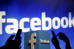Facebook muốn thu phí ứng dụng truy cập dữ liệu