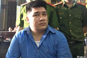 Vụ đâm chết 2 'hiệp sĩ': VKS đề nghị tử hình Tài 'mụn', Châu Phú chung thân