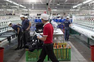 Vì sao Triều Tiên muốn học theo mô hình cải cách kinh tế của Việt Nam?