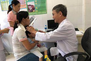 TPHCM: Trạm Y tế đầu tiên hoạt động theo nguyên lý y học gia đình