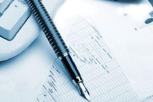 Cổ phiếu tăng mạnh, DHA muốn mua 500.000 cổ phiếu quỹ