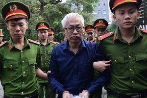 Tài chính 24h: Ông Trần Phương Bình dùng chiêu gì để che giấu việc DongABank âm quỹ 25.451 tỷ đồng?