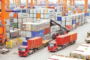 11 tháng, Việt Nam xuất siêu ước đạt 6,8 tỷ USD