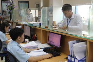 Điều kiện để hàng NK từ khu phi thuế quan được áp dụng thuế suất ATIGA