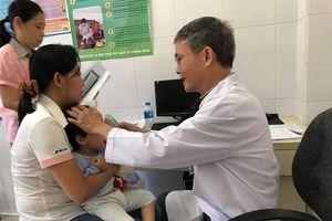 TPHCM có trạm y tế đầu tiên hoạt động theo nguyên lý y học gia đình