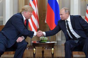 Ông Peskov: Nga và Mỹ không nhất thiết phải đạt đến thỏa thuận, nhưng cần đàm thoại
