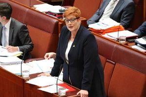 Tình báo Australia có thể được phép sử dụng vũ lực ở nước ngoài