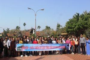 Hải Dương: Phát triển sản phẩm liên kết nội tỉnh