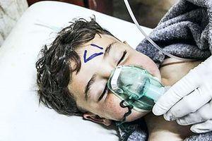 Sự thật vũ khí hóa học ở Syria - Kỳ 1: Cuộc điều tra của BBC