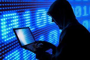 Những sự cố bảo mật nổi cộm nhất trong năm nay