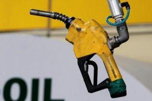 Thị trường năng lượng hướng đến tháng giảm sâu nhất kể từ khủng hoảng 2008