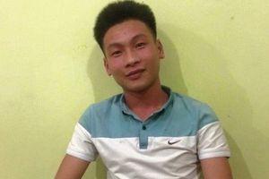 Sang Trung Quốc làm ăn, nam thanh niên mất tích bí ẩn nhiều năm