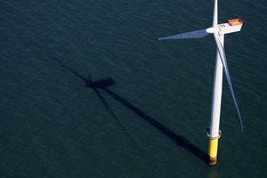 Năm 2025, Orsted sẽ đầu tư 30 tỷ USD vào năng lượng xanh