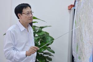 Giải pháp hợp lý để điều tiết lũ cho công trình thủy điện
