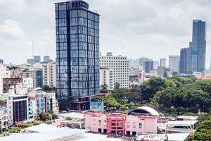 Không gian công cộng trong đô thị: Cần minh bạch các dự án để dân giám sát