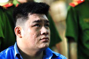 Lĩnh án tử hình vì giết hai 'hiệp sĩ' Sài Gòn