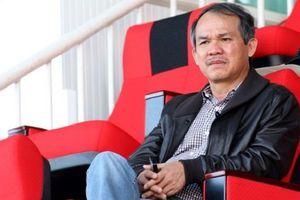 Doanh nghiệp bầu Đức và 'duyên nợ' với công ty con BIDV ở Lào, Campuchia