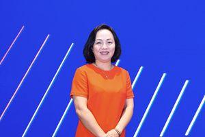 Visa bổ nhiệm nhân sự người Việt vào vị trí Giám đốc quốc gia Việt Nam và Lào