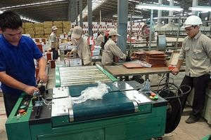 Quảng Ninh: Gỡ khó công tác khuyến công