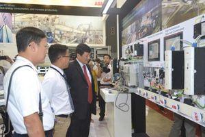 TP. Hồ Chí Minh đẩy mạnh phát triển công nghiệp hỗ trợ