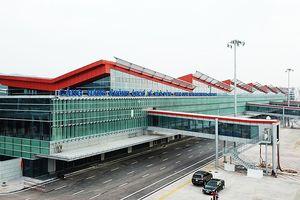 Vietnam Airlines chính thức bán vé máy bay tuyến TP Hồ Chí Minh - Quảng Ninh