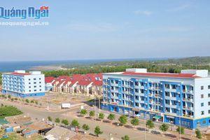 Đề xuất xây dựng Dự án Nhà ở xã hội tại đô thị Vạn Tường