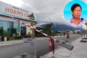 Phó Chủ tịch Nha Trang sai phạm trong vụ làm giả hồ sơ đất ra sao?