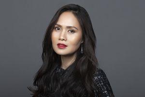 'Nữ hoàng nhạc phim' Mai Hoa sẽ thôi ở ẩn để bước lên sân khấu lớn