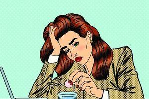 8 dấu hiệu chứng tỏ bạn cần bổ sung vitamin D
