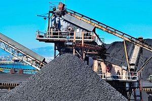Giá bán than cho nhà máy điện: Doanh nghiệp nhập khẩu than loay hoay?