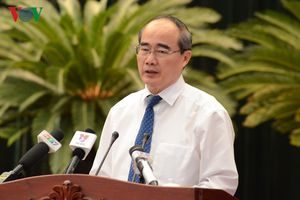 TPHCM sẽ rà soát việc sử dụng ngân sách đầu tư công