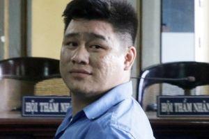 Kẻ giết 2 'hiệp sĩ' ở Sài Gòn lãnh án tử hình