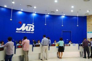 MB Thanh Hóa tiếp tay cho khách hàng 'ăn' chênh lệch lãi suất