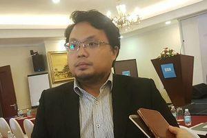 Chủ tịch Seaprodex Sài Gòn (SSN) bị phạt 42,5 triệu đồng